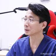 竹内良平先生